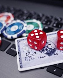 best-payout-online-casinos-in-the-uk