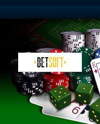top-10-betsoft-uk-casinos