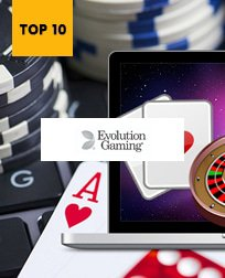 top-10-evolution-gaming-uk-casinos