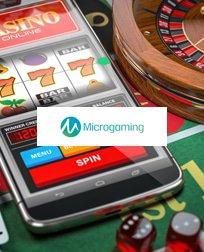 top-10-microgaming-uk-casinos