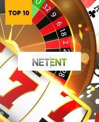 top-10-netent-uk-casinos