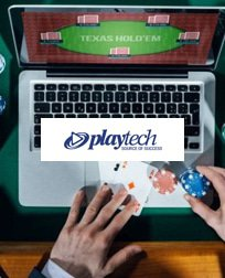 top-10-playtech-uk-casinos