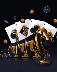 betfair casino top10casinolist.uk