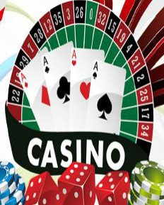 top10casinolist.uk united kingdom / uk