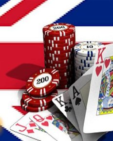 top 10  online casino/s top10casinolist.uk
