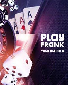 PlayFrank Casino Betsoft No Deposit Bonus  top10casinolist.uk